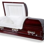 What size casket do I need for my loved one?