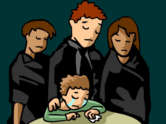 grief-clipart-screenshot1
